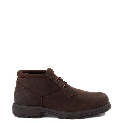 Main view of Mens UGG® Biltmore Chukka Boot - Stout