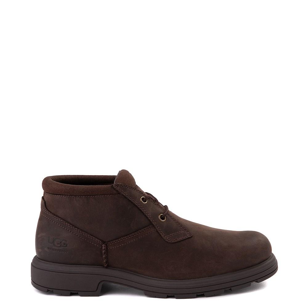 Mens UGG® Biltmore Chukka Boot