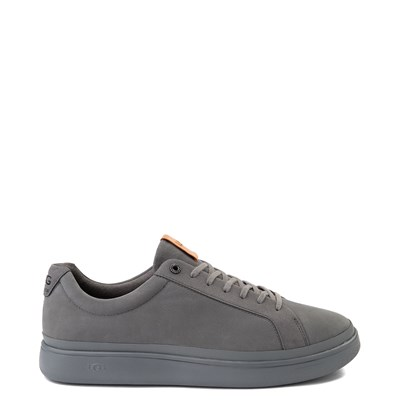 Main view of Mens UGG® Cali Sneaker - Metal