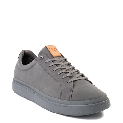 Alternate view of Mens UGG® Cali Sneaker - Metal