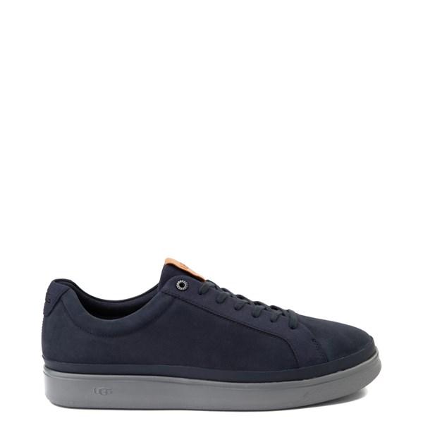 Mens UGG® Cali Sneaker