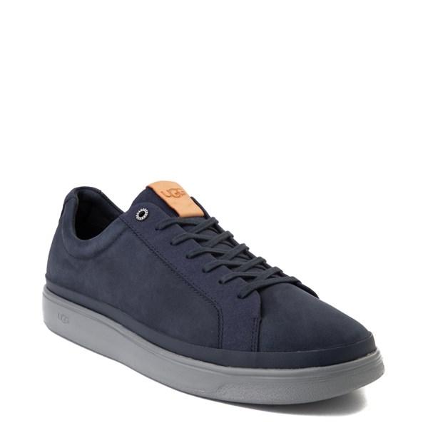 Alternate view of Mens UGG® Cali Sneaker - Dark Sapphire