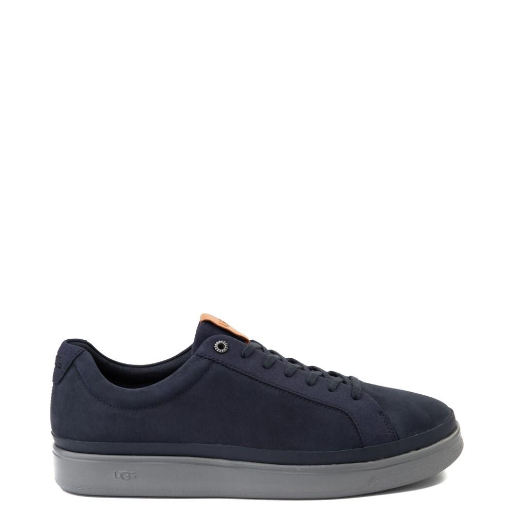 Mens UGG® Cali Sneaker - Dark Sapphire