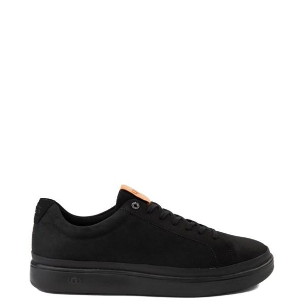 Mens UGG® Cali Sneaker - Black
