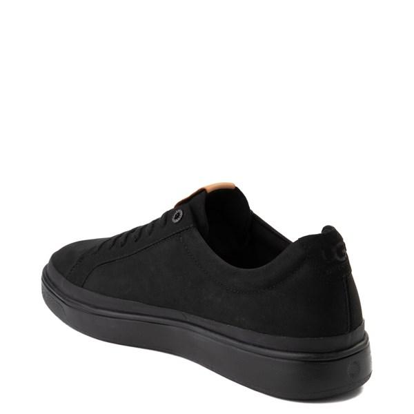 alternate view Mens UGG® Cali SneakerALT2
