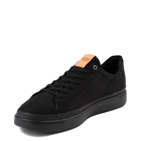 alternate view Mens UGG® Cali SneakerALT3