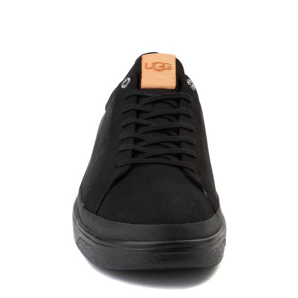 alternate view Mens UGG® Cali SneakerALT4