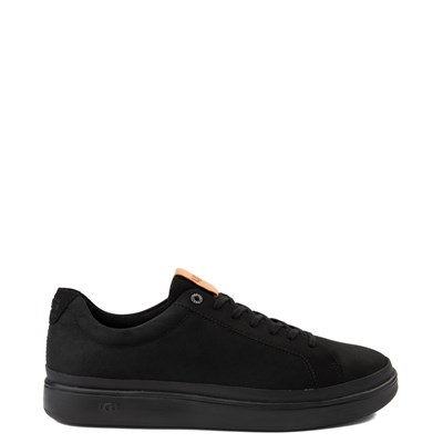 Main view of Mens UGG® Cali Sneaker