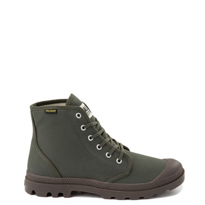 Main view of Palladium Pampa Hi Originale Boot