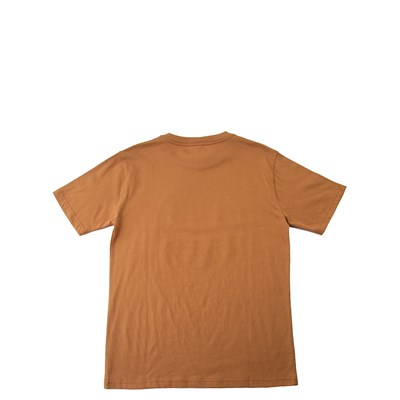 Alternate view of Timberland Tree Tee - Boys Little Kid - Wheat / Black