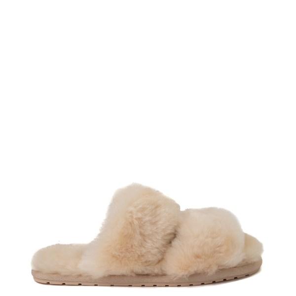 Default view of Womens EMU Australia Morphett Slide Sandal