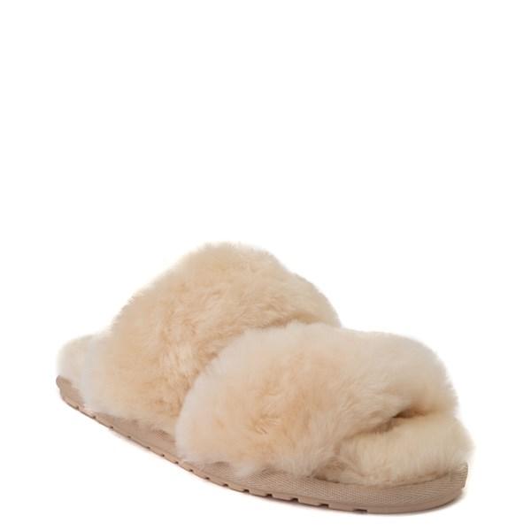 Alternate view of Womens EMU Australia Morphett Slide Sandal