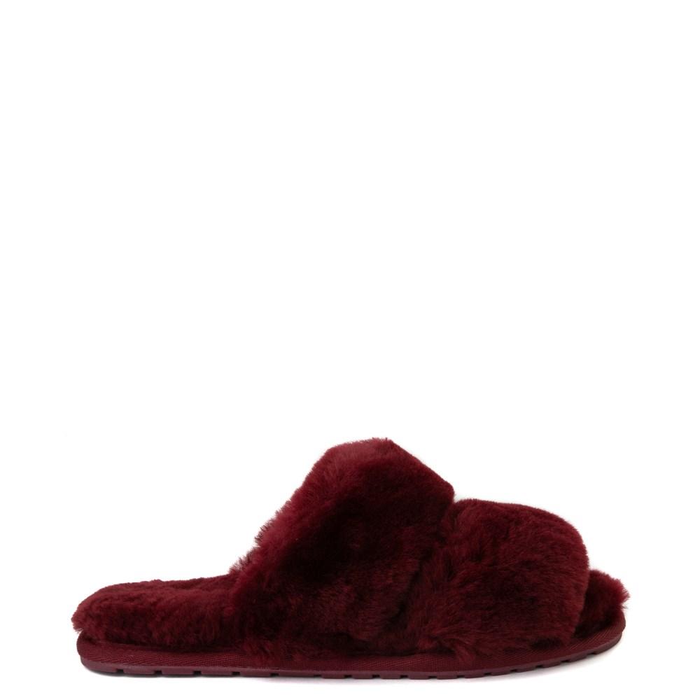 Womens EMU Australia Morphett Slide Sandal