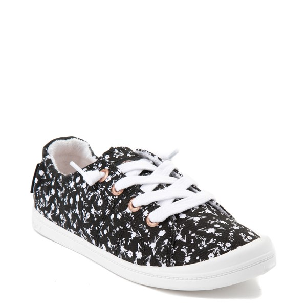 Alternate view of Womens Roxy Bayshore Casual Shoe