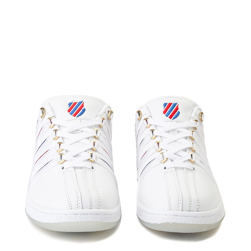 35 Best K swiss images | Sneakers, K swiss shoes, Shoes