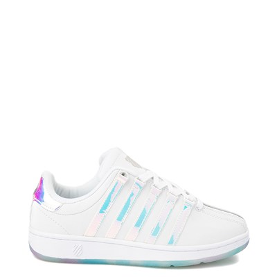 Main view of Womens K-Swiss Classic VN Heritage Athletic Shoe