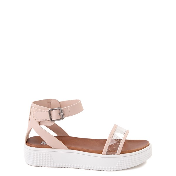 Main view of MIA Ellen Sandal - Little Kid / Big Kid - Blush