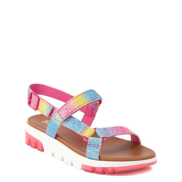 alternate view MIA Tristen Sandal - Little Kid / Big Kid - MultiALT1