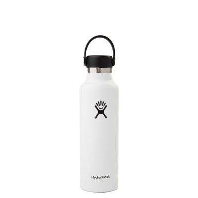 Main view of Hydro Flask® 21 oz Standard Mouth Water Bottle