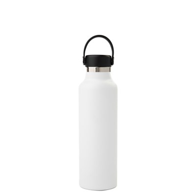 Alternate view of Hydro Flask® 21 oz Standard Mouth Water Bottle