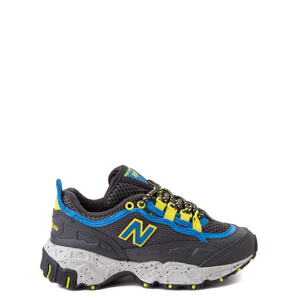 Default view of New Balance 801 Athletic Shoe - Little Kid