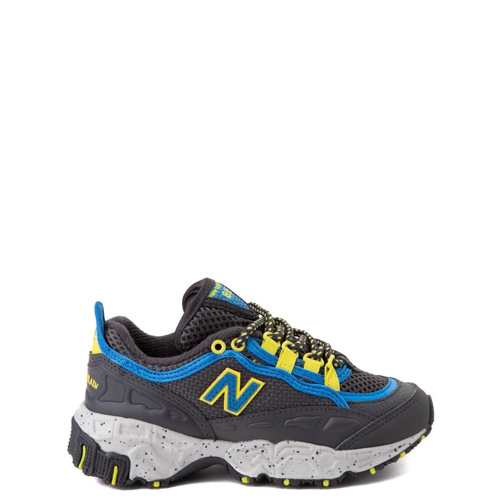New Balance 801 Athletic Shoe - Little Kid