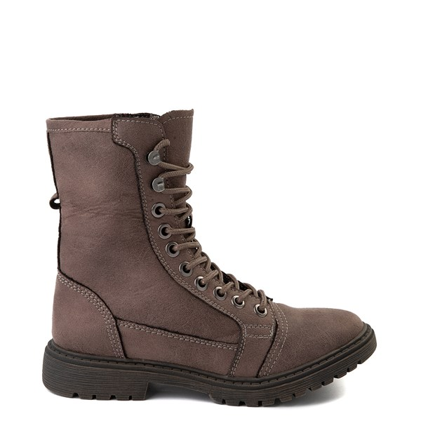 Alternate view of Womens Very G Colonel Sanders 2 Boot