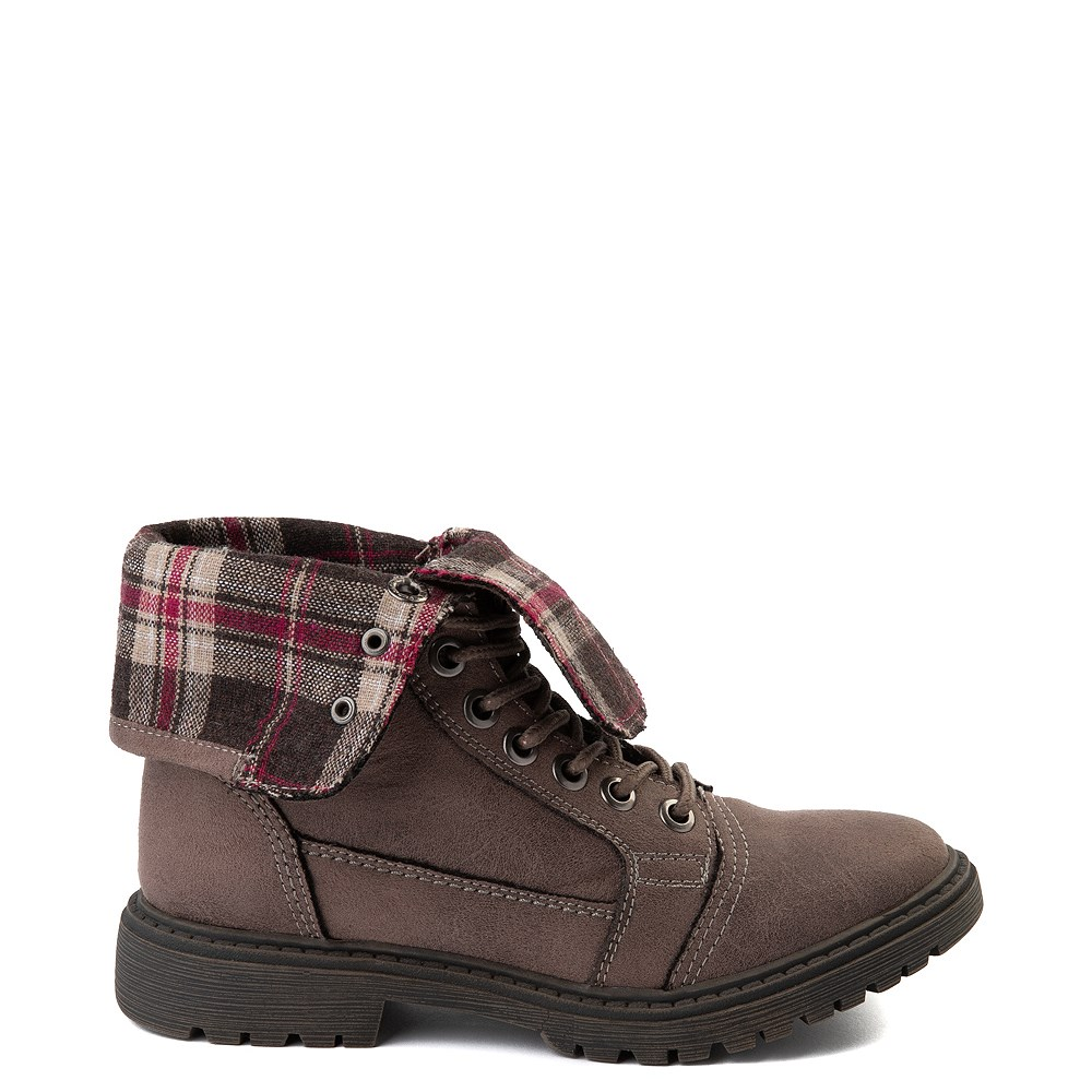 Womens Very G Colonel Sanders 2 Boot