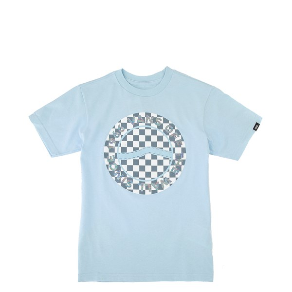 Vans Autism Awareness Tee - Toddler - Blue