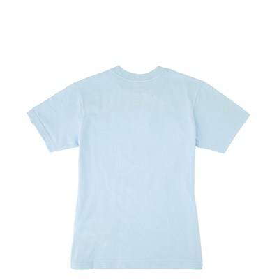Alternate view of Vans Autism Awareness Tee - Toddler - Blue