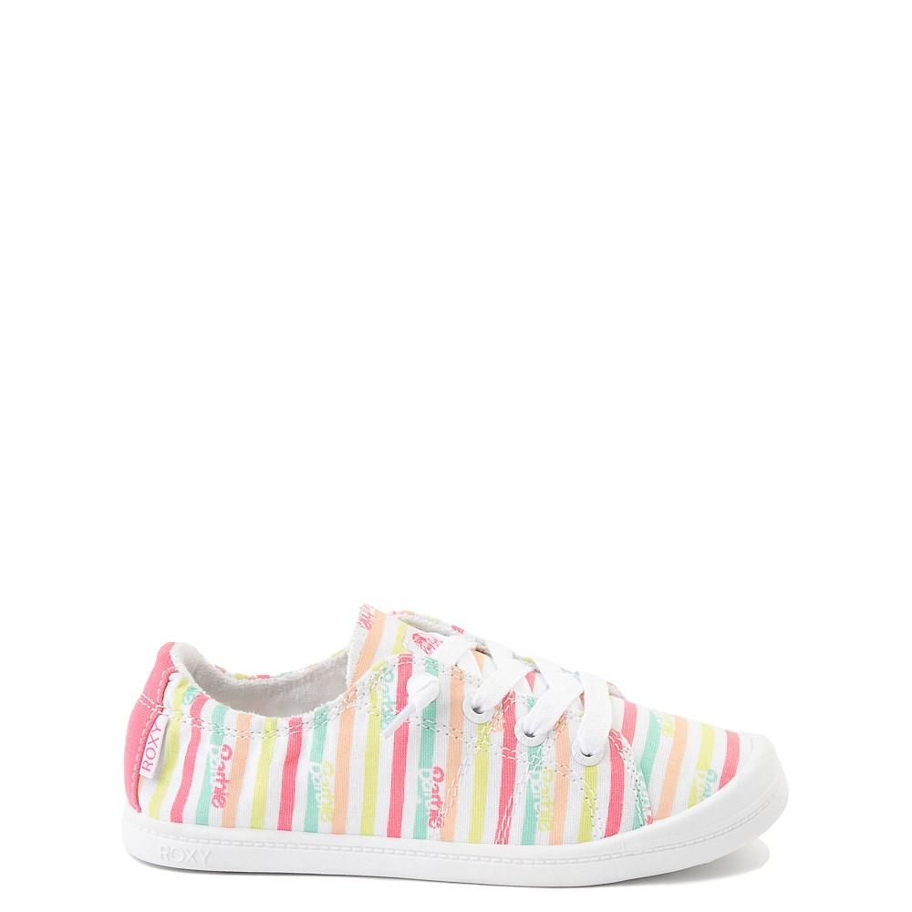 Roxy x Barbie Bayshore Casual Shoe - Little Kid / Big Kid - Multicolor