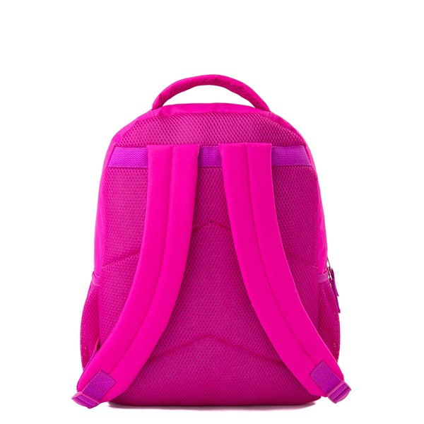 alternate view Trolls 2 Poppy Backpack - PinkALT1