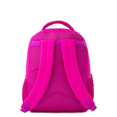 Alternate view of Trolls 2 Poppy Backpack - Pink