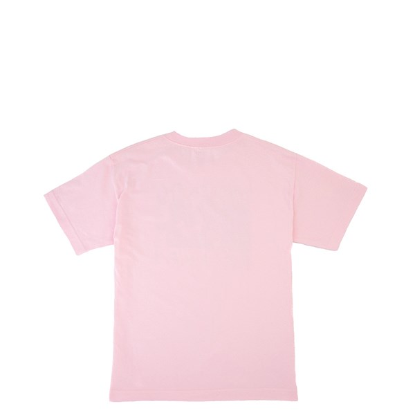alternate view Friends Tee - Little Kid / Big Kid - PinkALT1