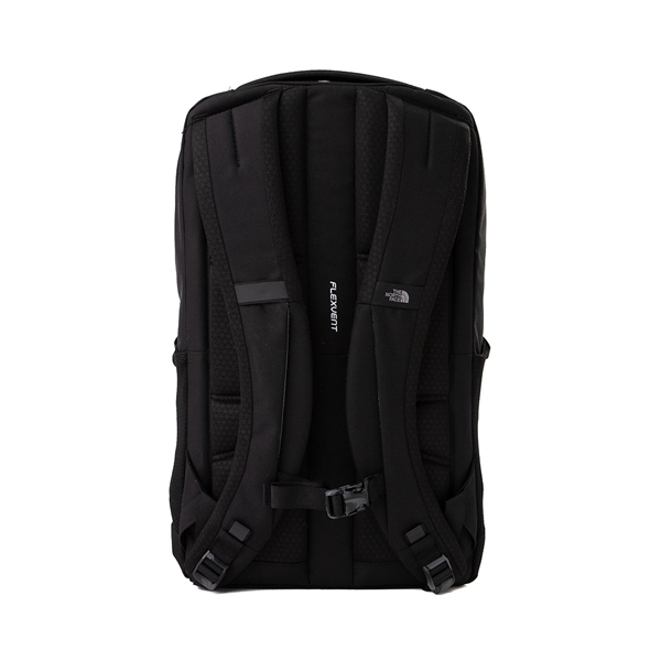 alternate view The North Face Jester Backpack - BlackALT2