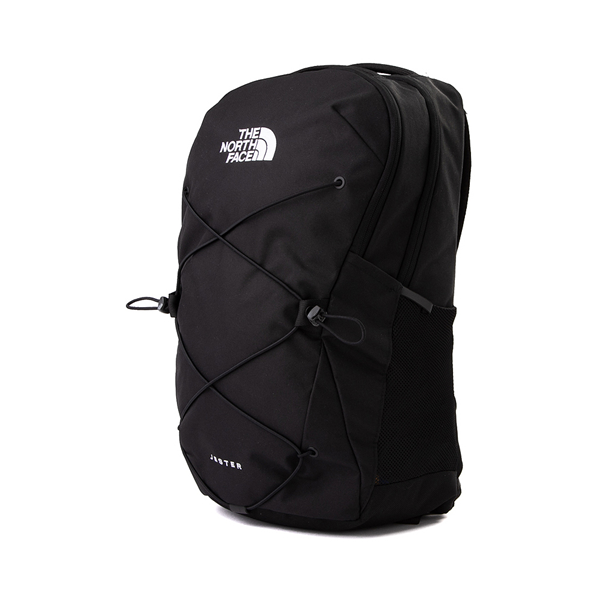 alternate view The North Face Jester Backpack - BlackALT4