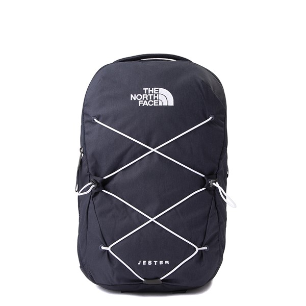 The North Face Jester Backpack - Aviator Navy