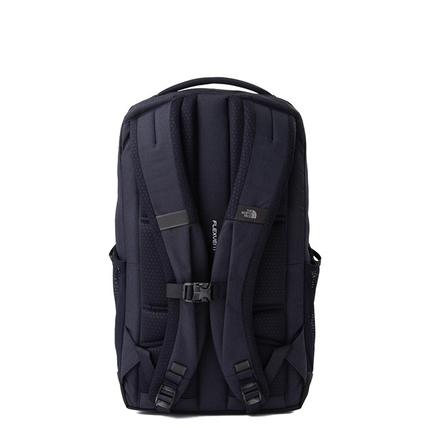alternate view The North Face Jester Backpack - Aviator NavyALT2