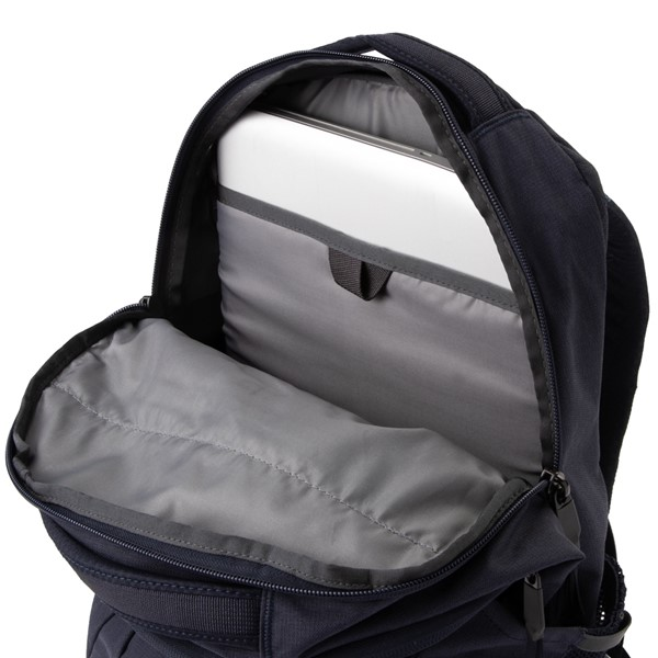alternate view The North Face Jester Backpack - Aviator NavyALT3