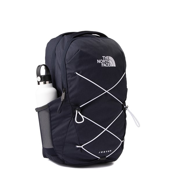 alternate view The North Face Jester Backpack - Aviator NavyALT4B