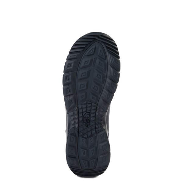 alternate view Womens The North Face Thermoball™ Eco Microbaffle Boot - Urban NavyALT5