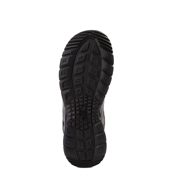alternate view Womens The North Face Thermoball™ Eco Microbaffle Boot - BlackALT5