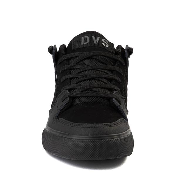 alternate view Mens DVS Militia CT Skate ShoeALT4