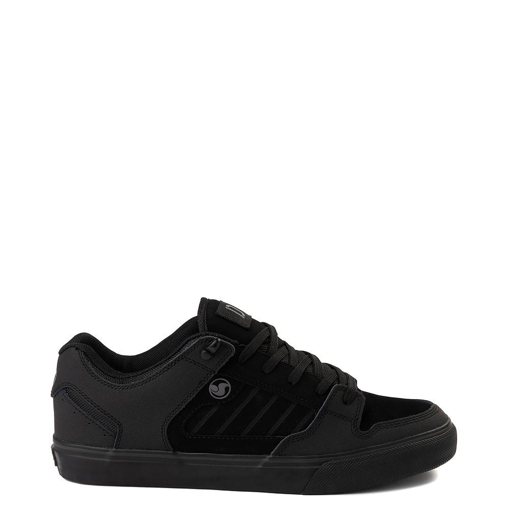 Mens DVS Militia CT Skate Shoe