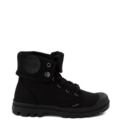 Main view of Womens Palladium Baggy Boot