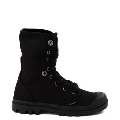 Alternate view of Womens Palladium Baggy Boot
