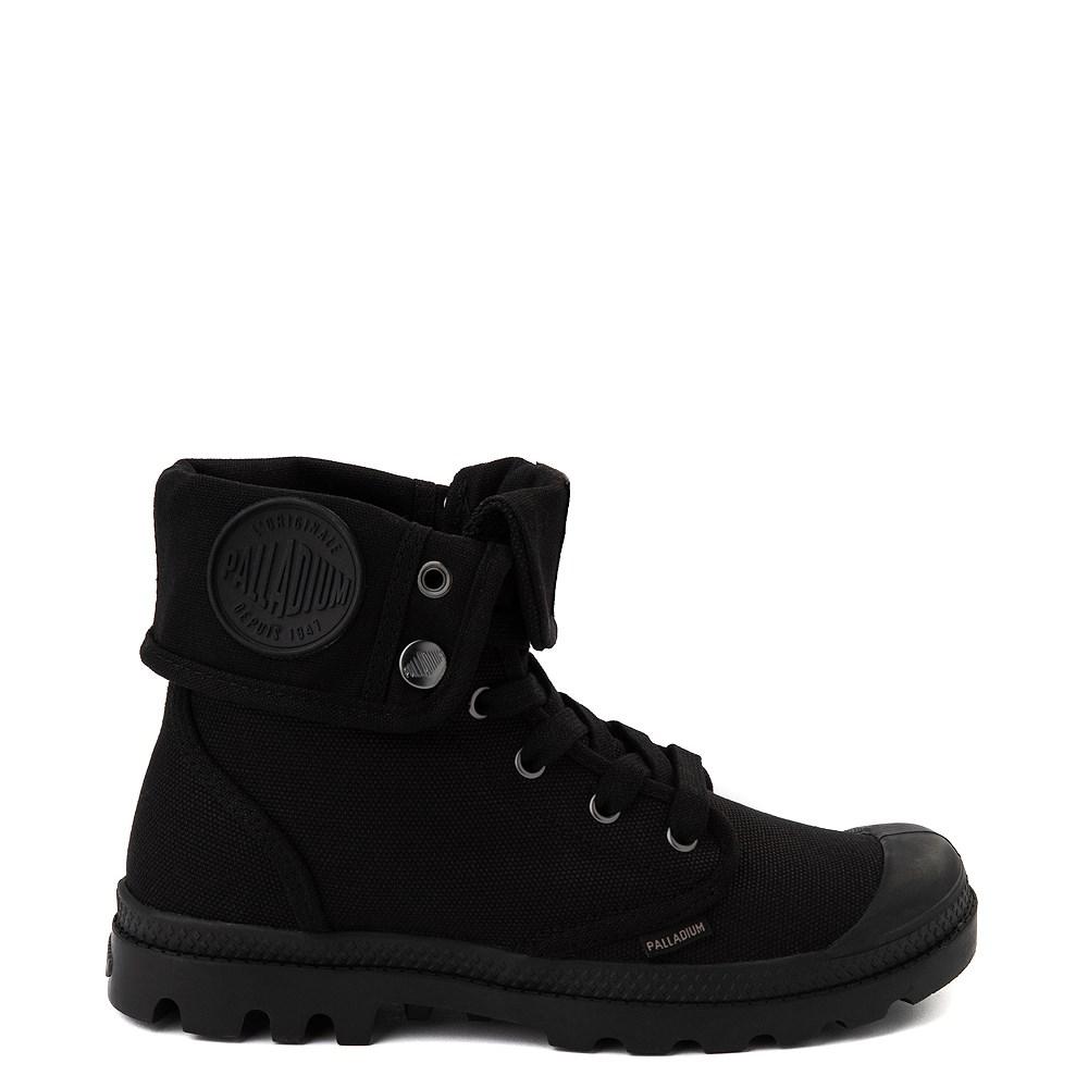 Womens Palladium Baggy Boot
