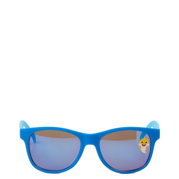 alternate view Baby Shark Sunglasses Set - BlueALT2