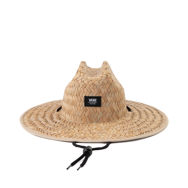 Vans Mini Murdock Lifeguard Hat – Natural