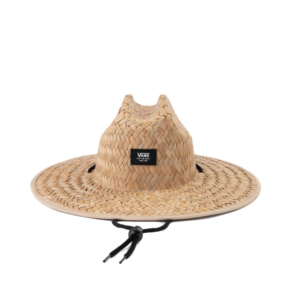 Vans Mini Murdock Lifeguard Hat - Natural